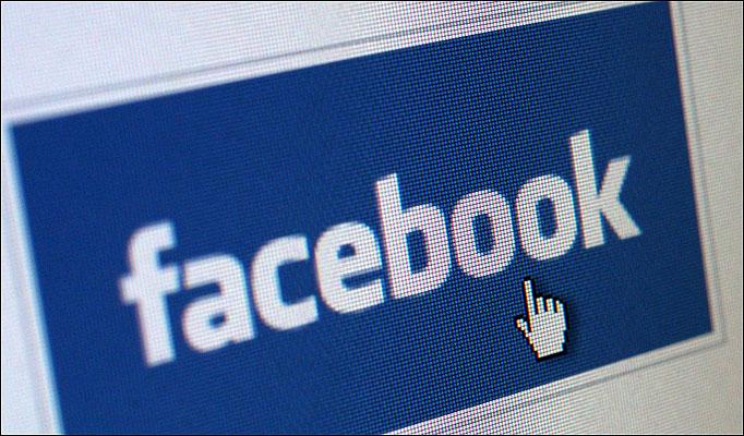 Pagina Facebook del Comitato Genitori Fogazzaro