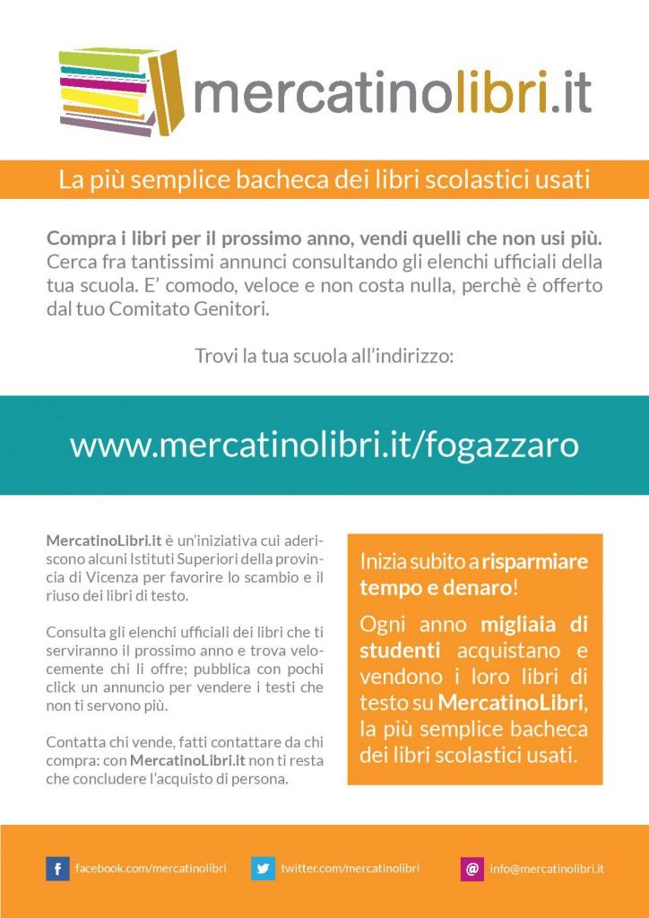 Volantino_A4_Fogazzaro-page-001
